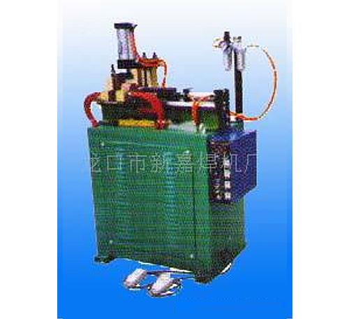 H型对接焊机