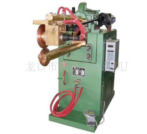 不锈钢水槽缝焊机