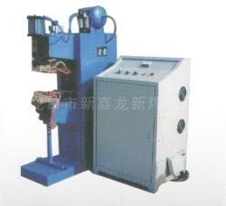 储能凸焊机