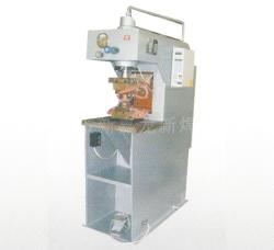 定制液压凸焊机