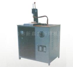 台式电焊机