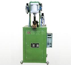 气动T型焊机