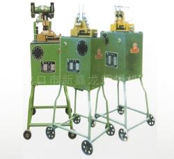 7型对焊机