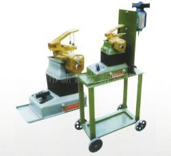 2型对焊机