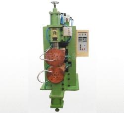 变频缝焊机