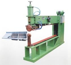 缝焊机设备
