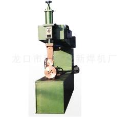 水盆缝焊机
