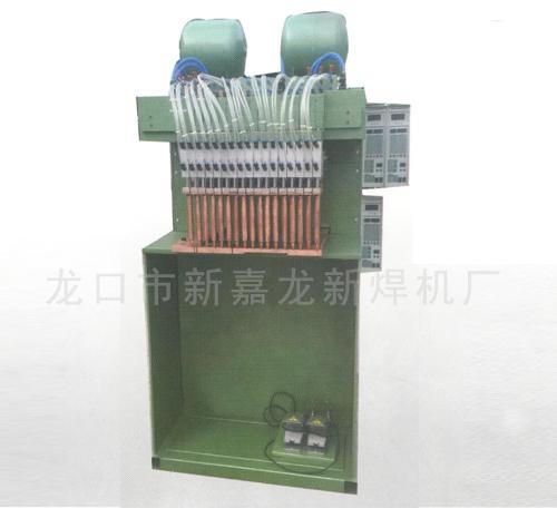 龙新点焊机厂家,专注于焊机的研发生产