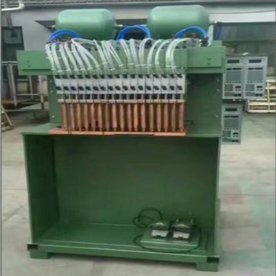 激光焊接机在哪些行业中被广泛运用
