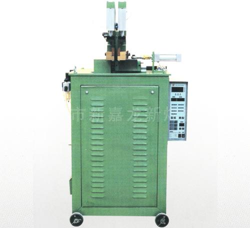 焊机 3843 电路图
